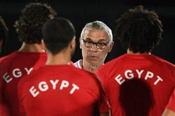 Fonte immagine: Eurosport.com