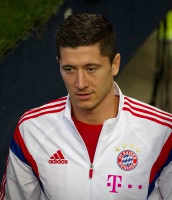Bundesliga, il Bayern stecca la prima