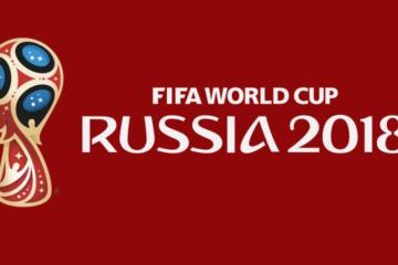 mondiali russia mondiali 2018 mondiale (1)
