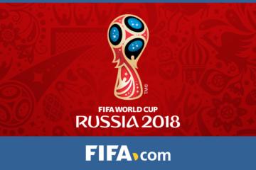 mondiali russia mondiali 2018 mondiale (2)