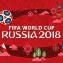 Mondiali 2018, voti e pagelle: top e flop