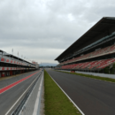 Diretta TV e Streaming Gran Premio di Spagna di Formula 1 2021