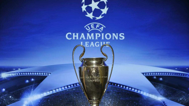 Calendario Delle Partite Della Juventus.Champions League Gruppo H Calendario Delle Partite Della