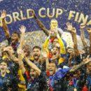 Tutti i segreti della Francia campione del mondo 2018: dal record di Deschamps a Pogba, Griezmann e Mbappé