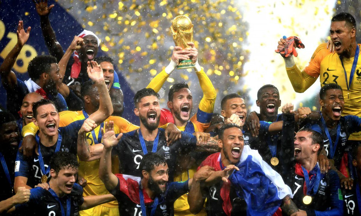 francia croazia finale (1)