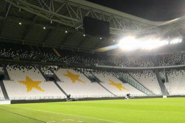 juventus-stadium-vuoto