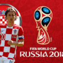 Mondiali 2018: Modric miglior giocatore
