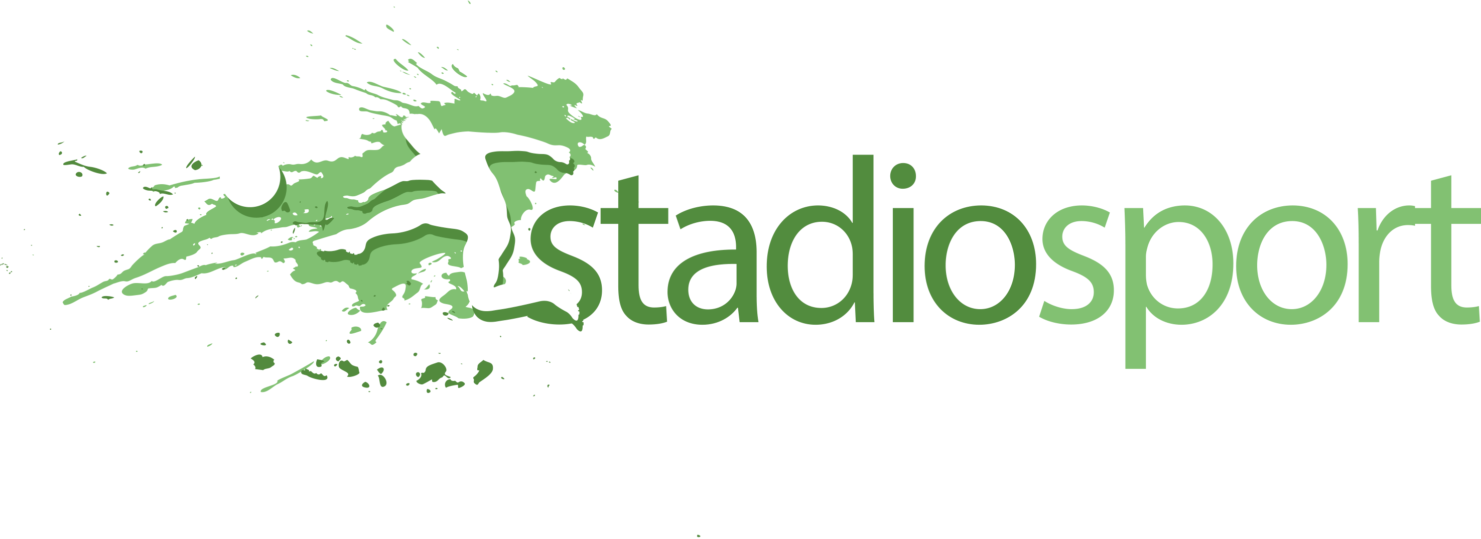 stadiosport-senza-it