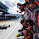 F1 GP d'Austria al Red Bull Ring: Anteprima e Orari Diretta Tv e Streaming