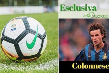 Ciccio Colonnese