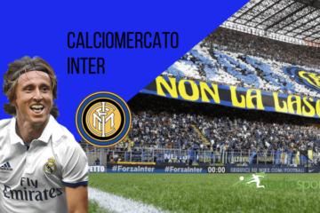 CalciomercatoInter (1)