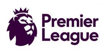 Premier-League-logo-small.jpg.gallery