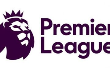 Premier-League-logo-small.jpg.gallery