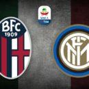 Video Gol Highlights Bologna-Inter 0-1: Sintesi 03-04-2021