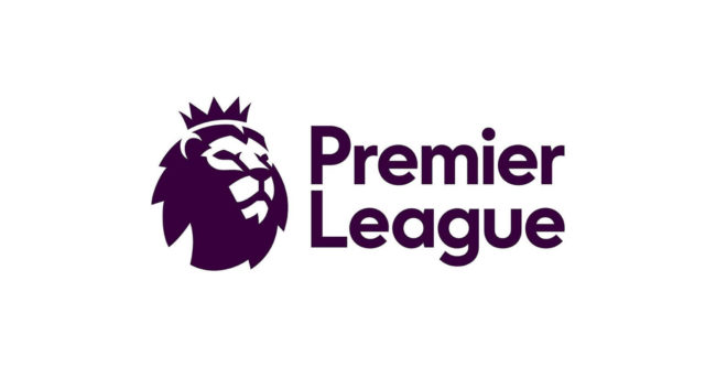 Premier League 2020-21 calendario