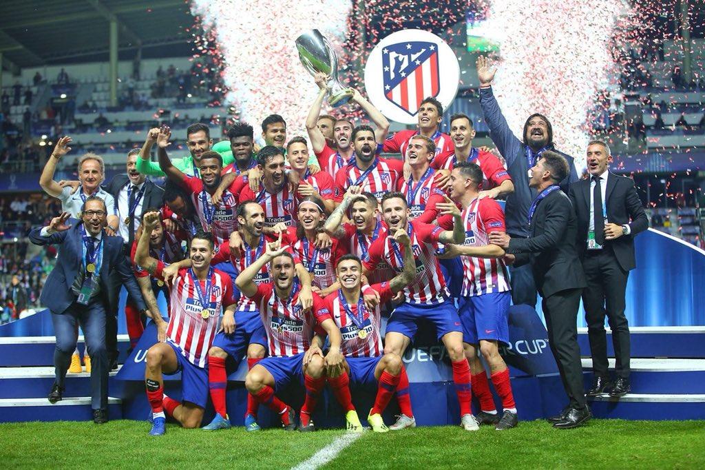 real madrid-atletico madrid supercoppa uefa