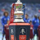 Finale FA Cup, Video Gol Highlights Chelsea-Leicester 0-1: Sintesi 15-05-2021