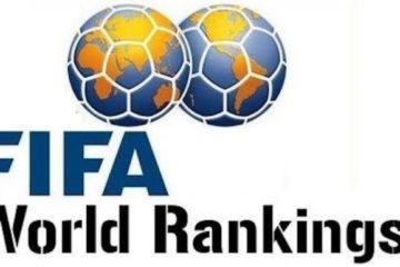 FIAF-World-Ranking