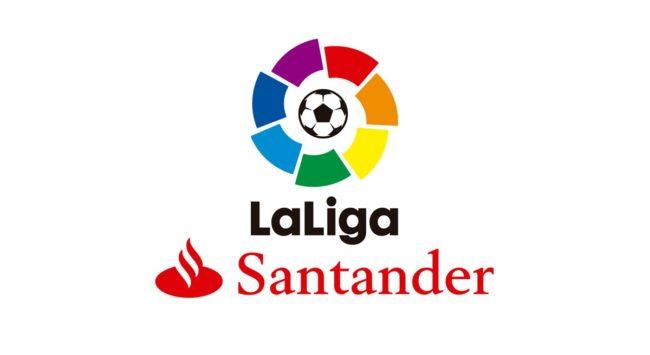 Calendario Calcio Spagnolo.Calciomercato Liga Tabella Trasferimenti Tutti Gli