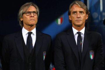 Fonte immagine: Facebook - FIGC Federazione Italiana Giuoco Calcio