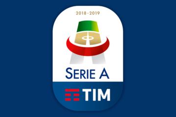 Serie A_2018-19