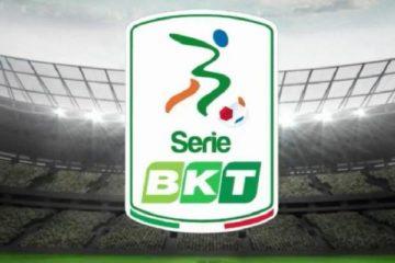 Serie-B-BKT-620x400