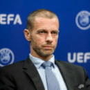 UFFICIALE: UEFA conferma Europei 2021 a Roma