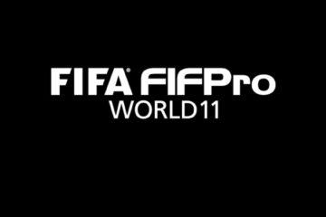 fif pro world 11 2018