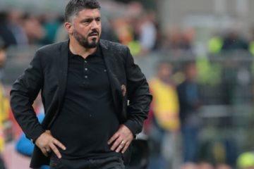 gennaro-gattuso-allenatore-del-milan-maxw-644