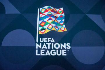 Nations League pronostici scommesse