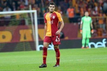 Fonte immagine: Facebook - Galatasaray Hooligans 19o5