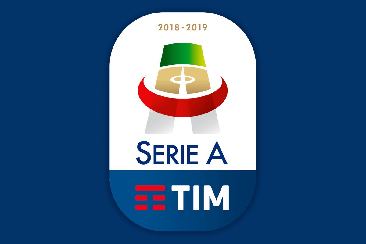 Risultati 14 Giornata Serie A E Classifica 2 12 2018 Torino Rimonta Genoa Pareggi Frosinone Cagliari E Sassuolo Udinese Stadiosport It