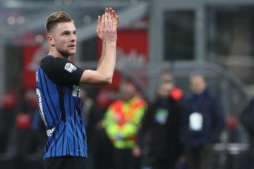 Fonte immagine: Facebook - Inter Club C'è solo l'Inter Pavia