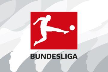 Bundesliga Lipsia-Borussia Dortmund