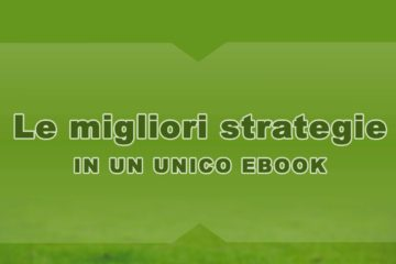 ebook-scommesse