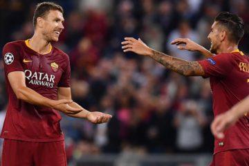esultanza-gol-Edin-Dzeko-Roma-1