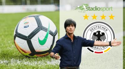 In Germania scoppia il caso Neuer-ter-Stegen