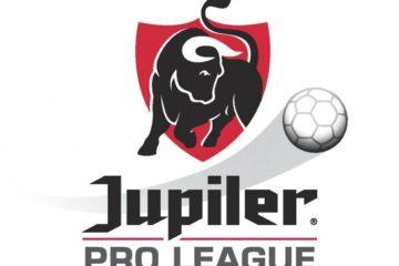 jupiler-pro-league