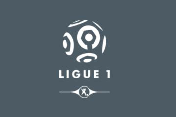 ligue-1