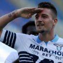 Calciomercato Inter: pronti 80 milioni per Milinkovic-Savic della Lazio?