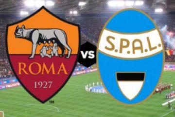 roma-spal-pronostico-e-quote-scommesse_2122389