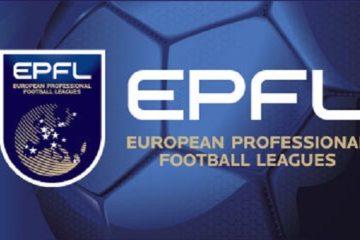 uefa-epfl