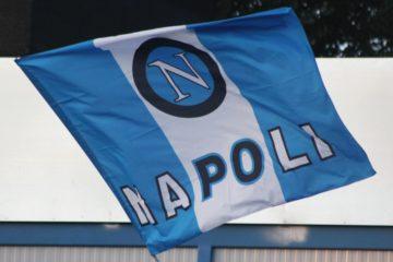 Bandiera-Napoli