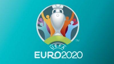 Euro 2020: tutte le squadre qualificate alla fase finale e quelle qualificate agli spareggi