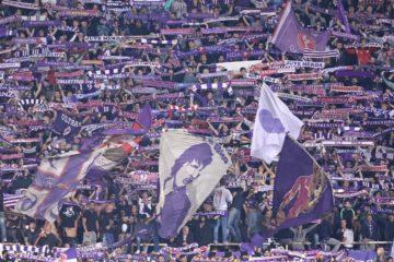 Fonte immagine: Facebook - Fiorentina 6 Il Nostro Amore