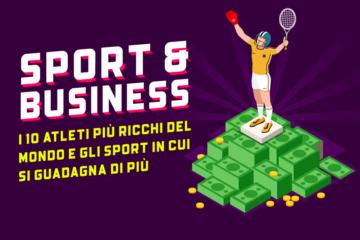 Sport_e_Business_copertina