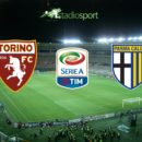 Video Gol Highlights Torino-Parma 1-0: Sintesi 3-5-2021