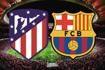 atletico-madrid-barcellona