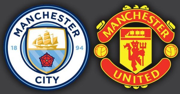 manchester-city-manchester-united-