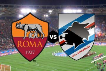 roma-sampdoria-2016